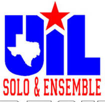 Grand Band sends 35 to State Solo and Ensemble