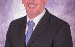 New superintendent to arrive at FISD Monday