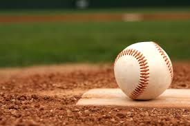 Baseball Begins Season with Scrimmages