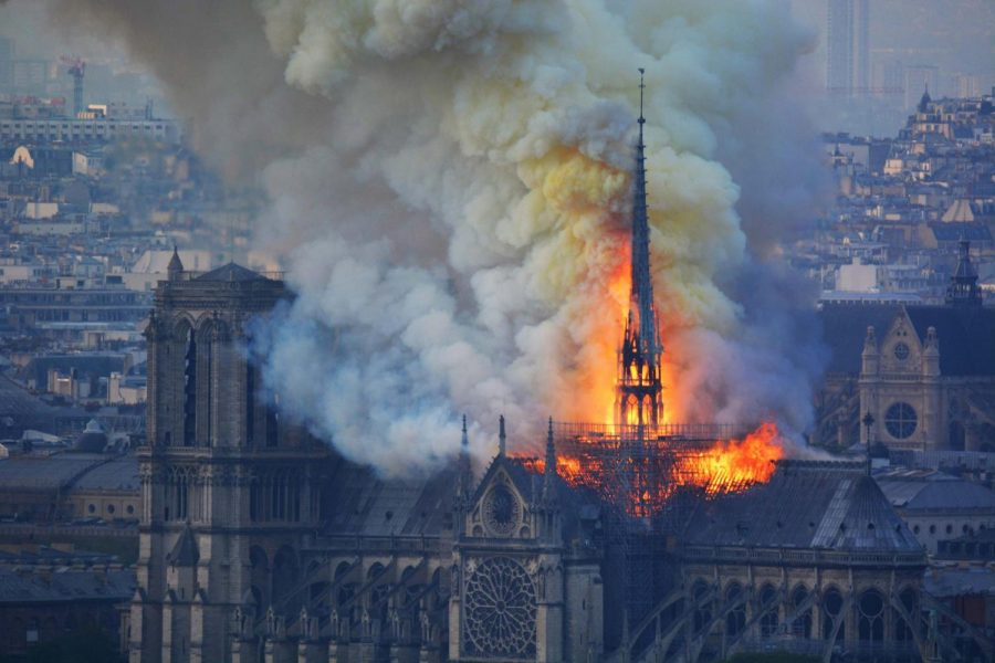 Tragedy+Occurs+at+Notre+Dame+Cathedral