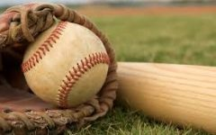 Eagle Baseball to Start Practices
