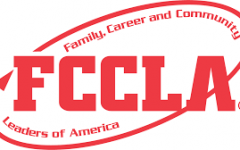 FCCLA to Compete at Regionals
