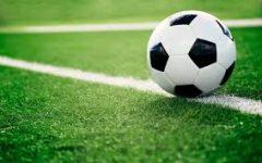 Soccer for Sport