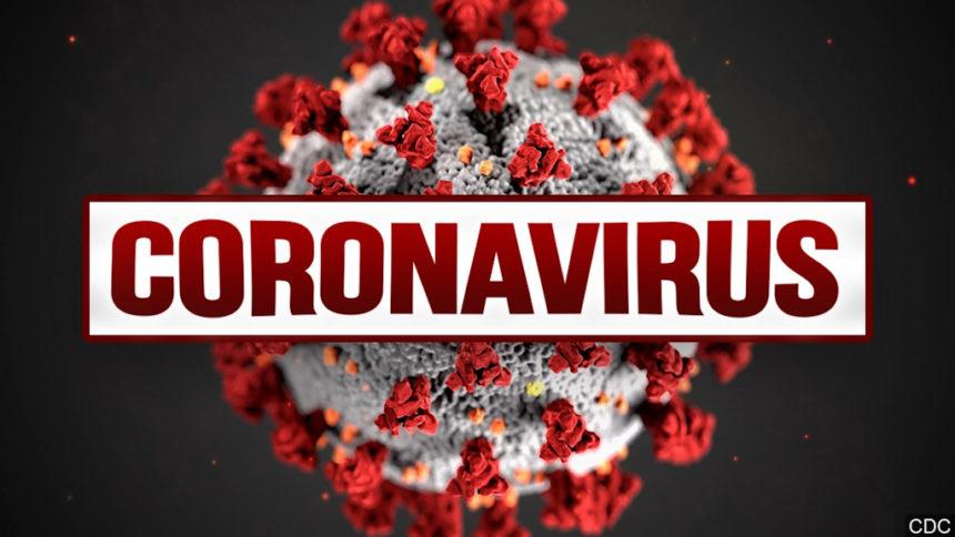 Coronavirus Outbreak Causes Nationwide Emergency