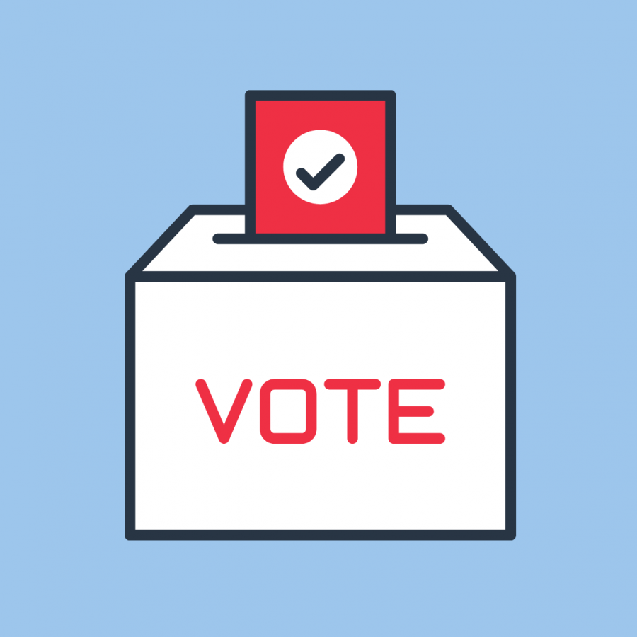 Your+Vote%2C+Your+Voice