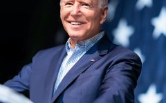 Biden and Democrats prove best choice for country