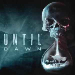 Horror Game Until Dawn Thrills and Surprises