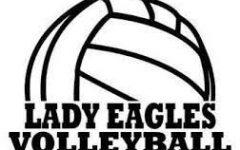 Lady Eagles Take On Corsicana Tonight